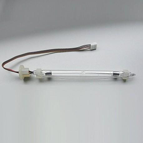 Lampe UV Cintroclear 6 watts pour Cintroclear UF 500 d'avant 2011