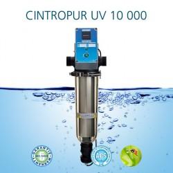Cintropur UV 10000