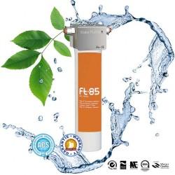 Adoucisseur d'eau Ft Line 85