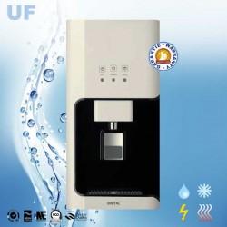 Columbia distributeur d'eau de comptoir modèle 700-S avec filtration