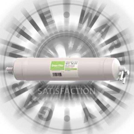 Membrane OI encapsulée Greenfilter GPD-50