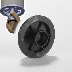 Accessoires Cintropur industriel et pièces détachées