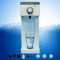 HYDRON générateur d'eau hydrogénée