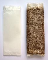 tamis ou chaussette filtrante Cintropur encrassée
