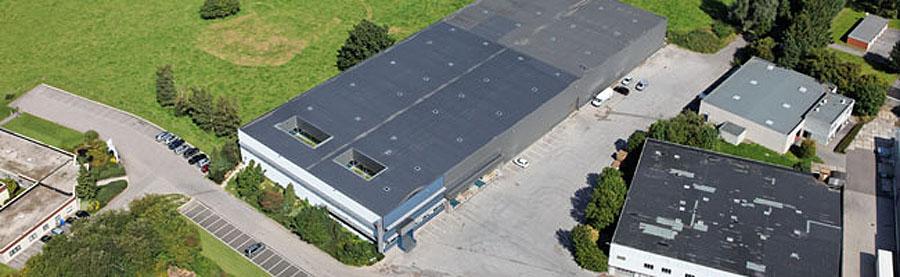 usine-airwatec.jpg