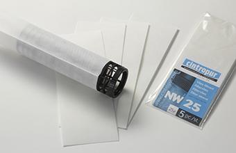 Cintropur manches filtrantes NW 25